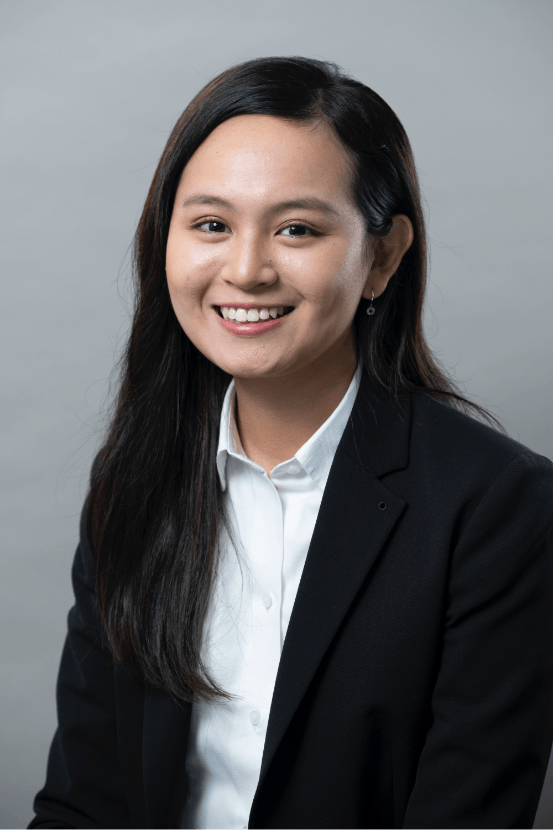Sara - Silvester Legal - Associate