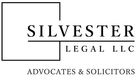 Boutique Law Firm | Corporate Lawyer