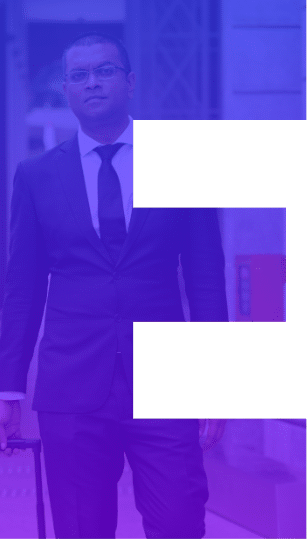 Silvester-Legal