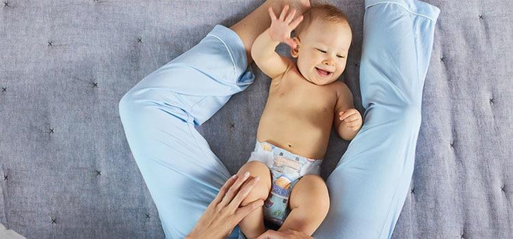 AM Child Custody Care Control Access