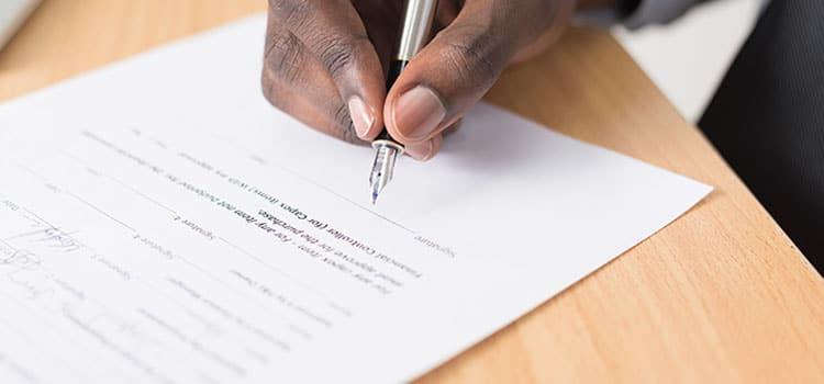 Enforcing Judgments Awards III Mediated Agreement