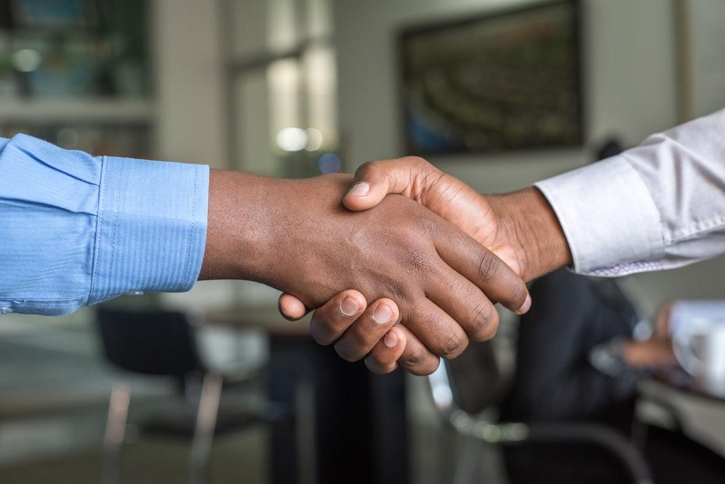 Distributorship Agreement