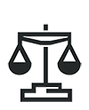 Boutique Law Firm | Litigation and Corporate lawyer
