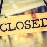 Avoiding Winding Up: Judicial Management, Part I