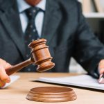 Avoiding Winding Up: Judicial Management, Part II