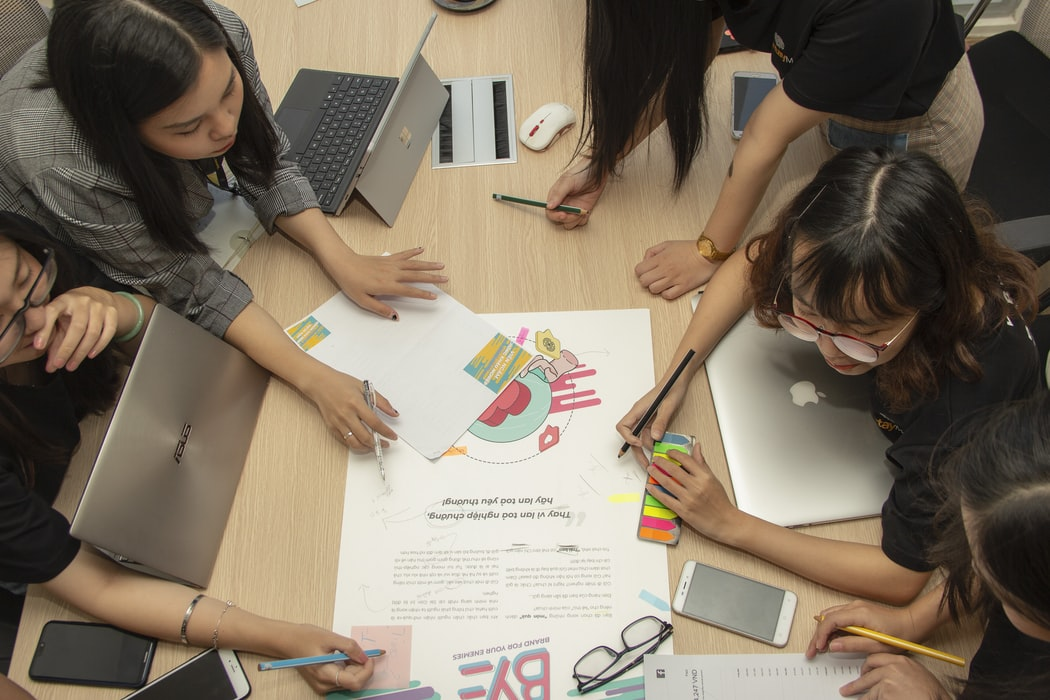 GOVERNMENT FUNDING AND ASSISTANCE SCHEMES AVAILABLE IN SINGAPORE UPSKILLING AND RETRAINING PART I 2