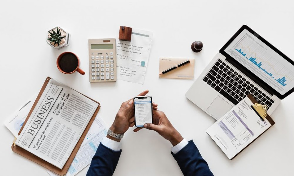 How a Lawyer Can Help Your Business