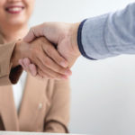 5 Dos and Don'ts for a Shareholder's Agreement