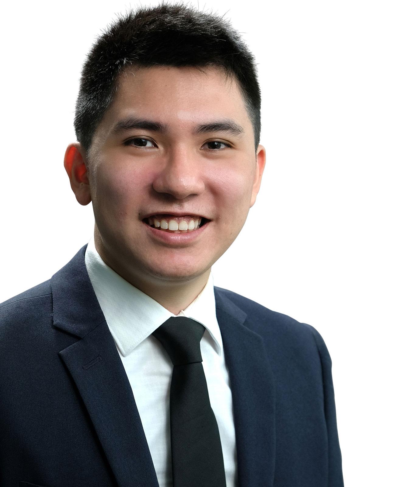 gilbert chng lawyer