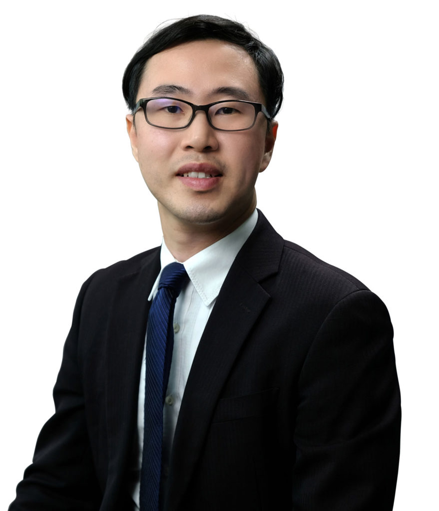hong quan lawyer