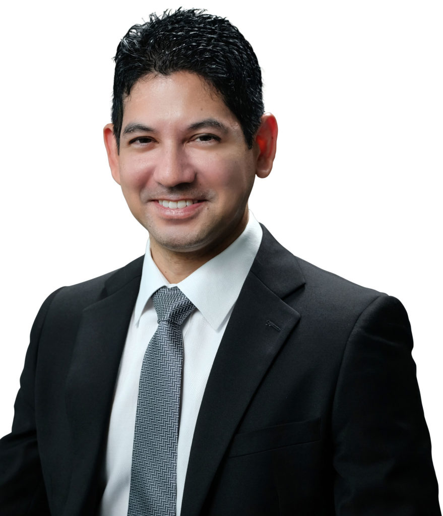 walter alexander lawyer