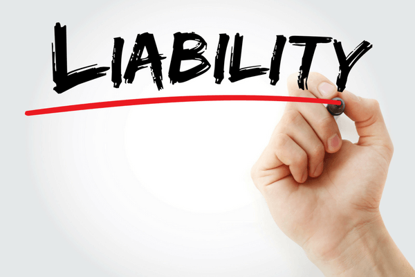 LEGAL LIABILITY OF A DIRECTOR IN SINGAPORE