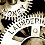 Lower Sentence in Novel Case of Director Liability for Company's Money Laundering - Part 2