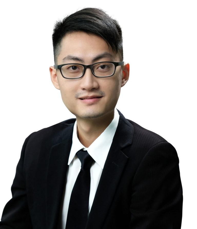 Tan Hoe Shuen
