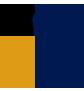 Icon of Wills, Trusts & Estate Management