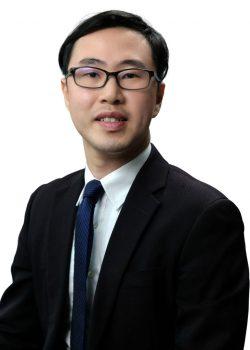 Low Hong Quan